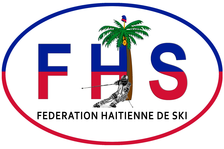 Fédération Haïtienne de Ski